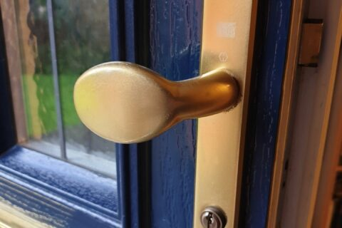 Local Heathfield CB22 uPVC Lock Repairs