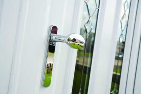 Heathfield Double Glazing Locksmiths