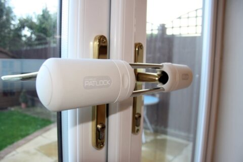 Trusted Cambridgeshire Locksmith