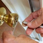 Duxford Double Glazing Locksmith