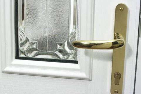 Local Fowlmere SG8 uPVC Locksmith