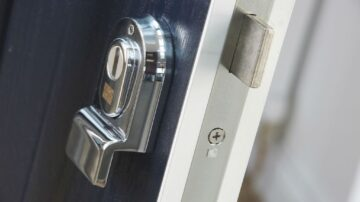 Repair my uPVC Door Locks in Heathfield