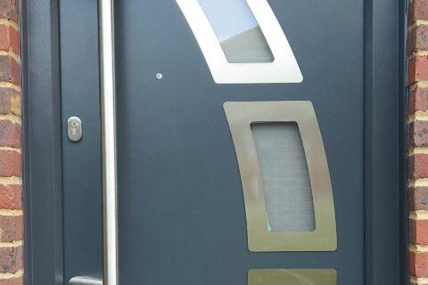 Door Locks in Cambridgeshire