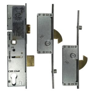 uPVC Multi Point Lock Repairs Heathfield